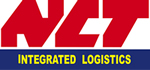 NCT Integrated Logistics Logo